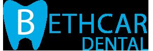 Bethcar Dental Practice