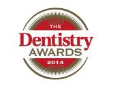 dentistryawards