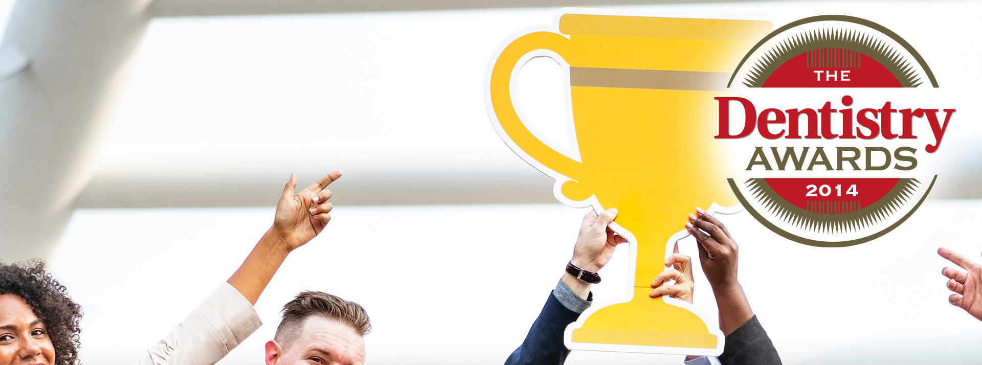 Best Dental Practice Awards Winners
